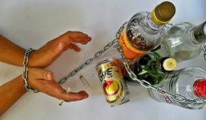 Gocce contro alcolismo Colm il prezzo